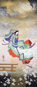 17-東京織物卸商業組合賞(129 近藤洋一)